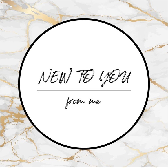 newtoyoufromme